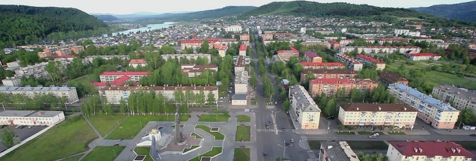 banner_gorod1